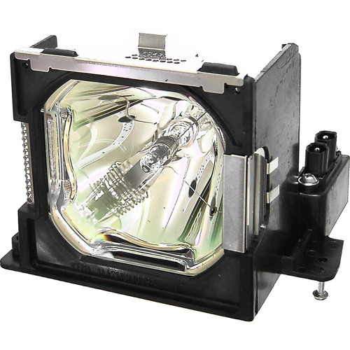 Projector Lamp 610-328-7362SANYO