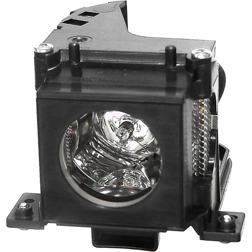 Projector Lamp 610 330 4564EIKI