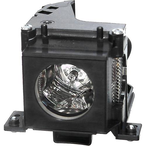 Projector Lamp 610-330-4564SANYO