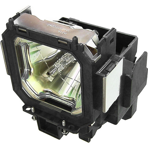 Projector Lamp 610-330-7329EK