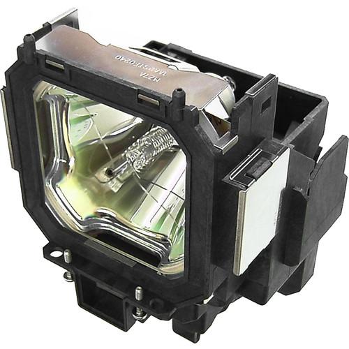 Projector Lamp 610-330-7329SA