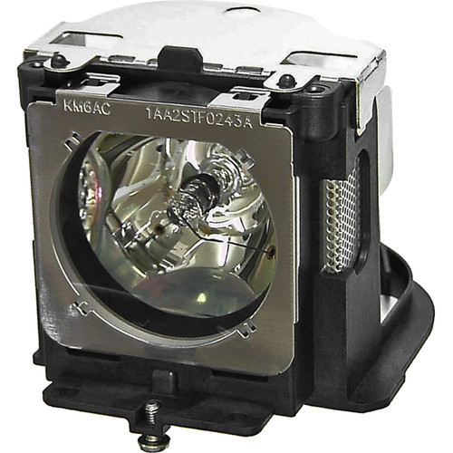 Projector Lamp 610-331-6345EK