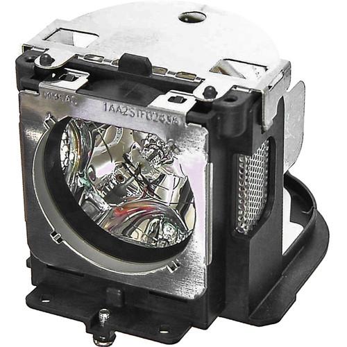 Projector Lamp 610-333-9740EK