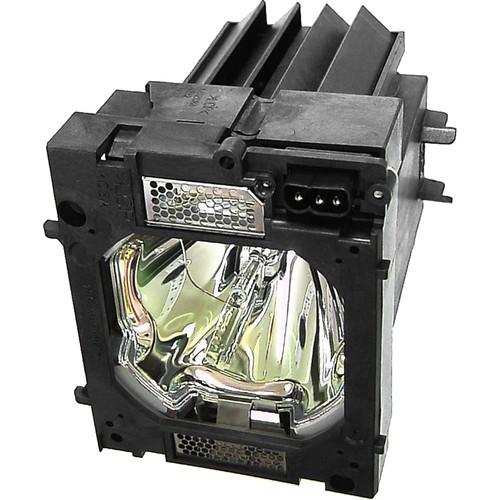 Projector Lamp 610 334 2788