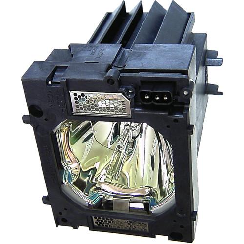 Projector Lamp 610-334-2788SA