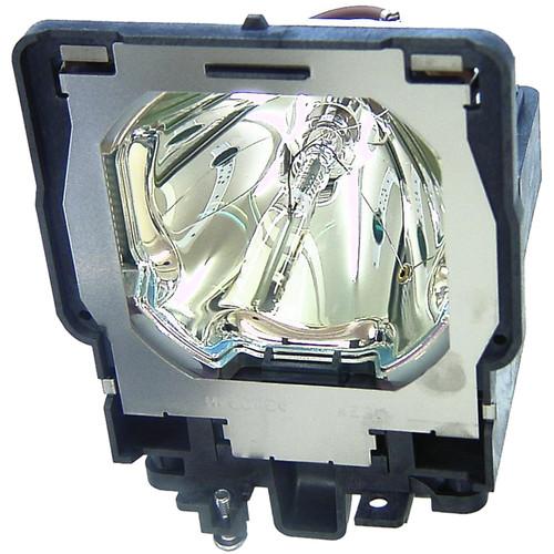 Projector Lamp 610-334-6267EK