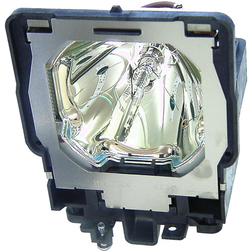 Projector Lamp 610-334-6267SA
