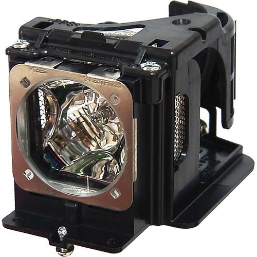 Projector Lamp 610 334 9565EIKI