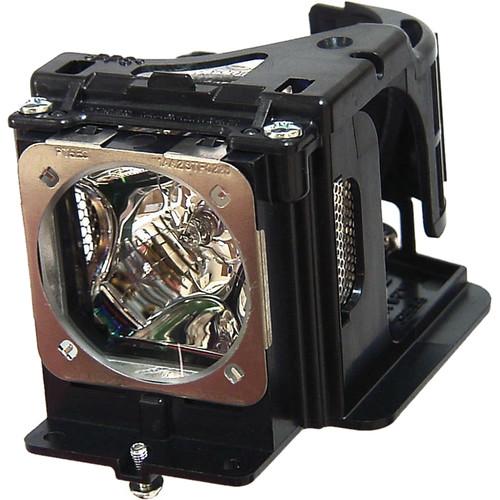 Projector Lamp 610-334-9565SV