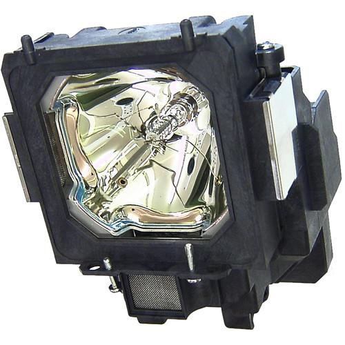Projector Lamp 610-335-8093-EK