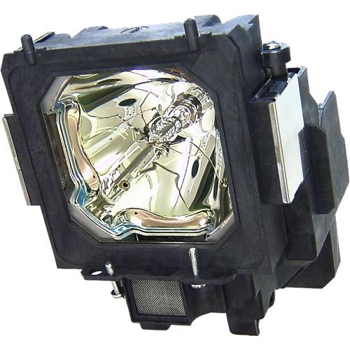 Projector Lamp 610-335-8093-SA