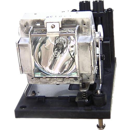 Projector Lamp 610-335-8406
