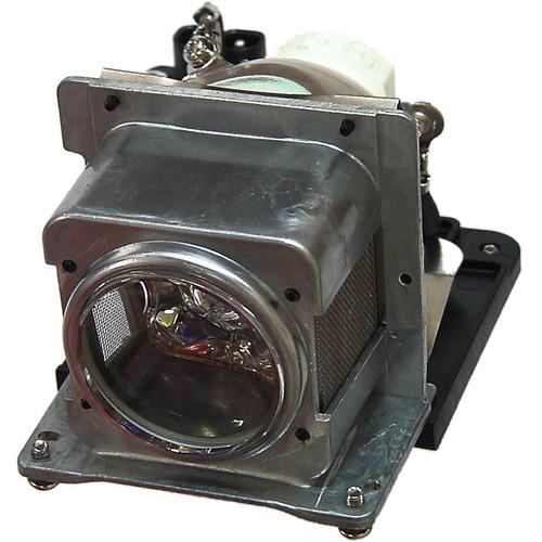 Projector Lamp 610-336-0362