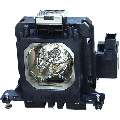 Projector Lamp 610-336-5404