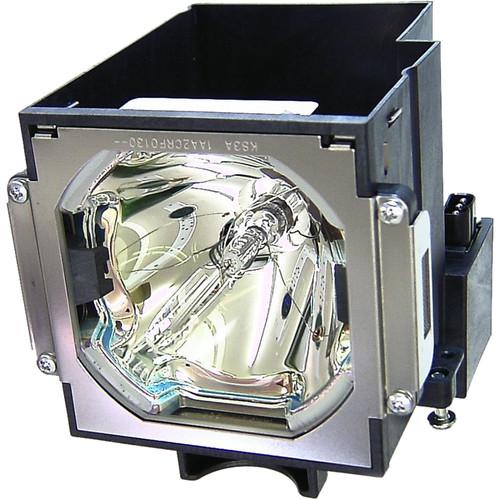 Projector Lamp 610-337-0262-EK