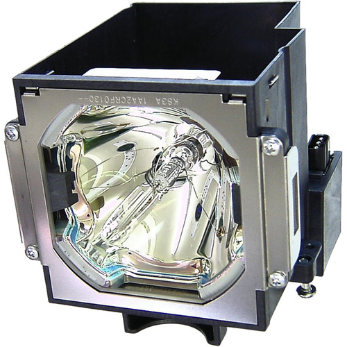 Projector Lamp 610-337-0262-SA
