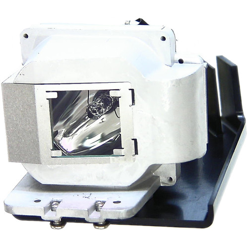 Projector Lamp 610-337-1764