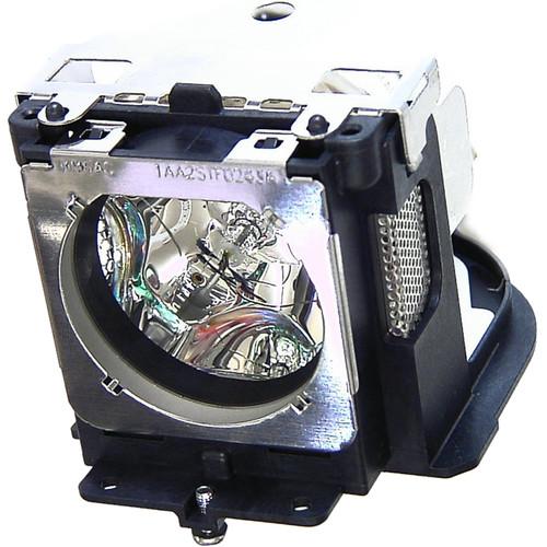Projector Lamp 610-337-9937