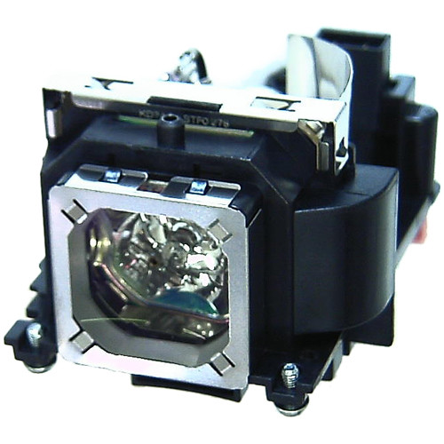 Projector Lamp 610-339-1700