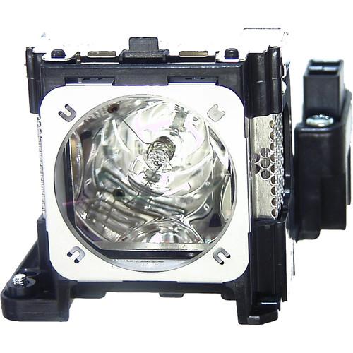 Projector Lamp 610-339-8600-SA