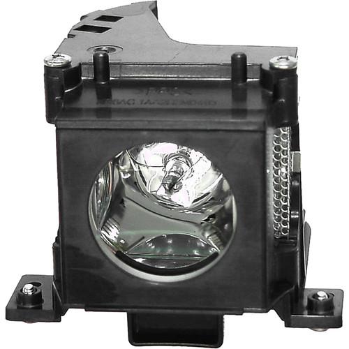 Projector Lamp 610 340 0341EIKI