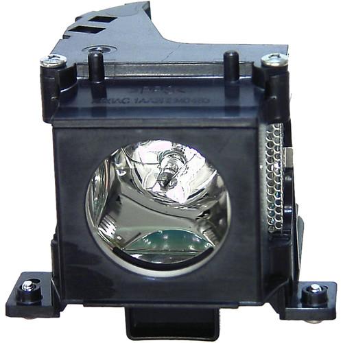 Projector Lamp 610-340-0341-SA