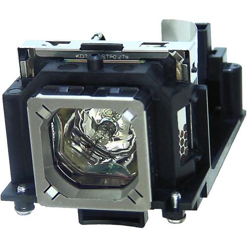 Projector Lamp 610-341-7493-EK
