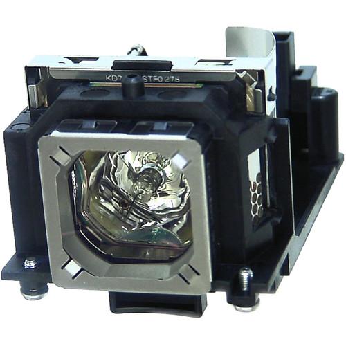 Projector Lamp 610-341-7493-SA