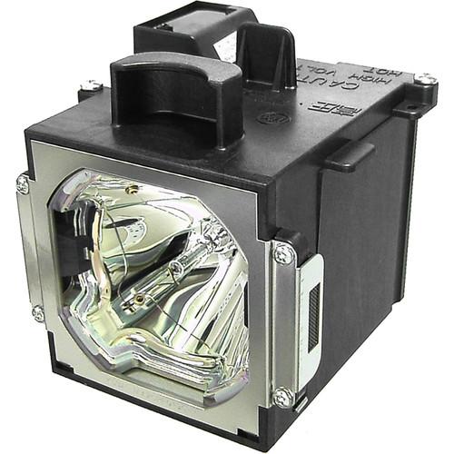 Projector Lamp 610-341-9497 / LMP128EIKI