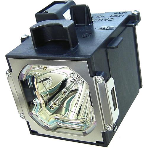 Projector Lamp 610-341-9497SANYO
