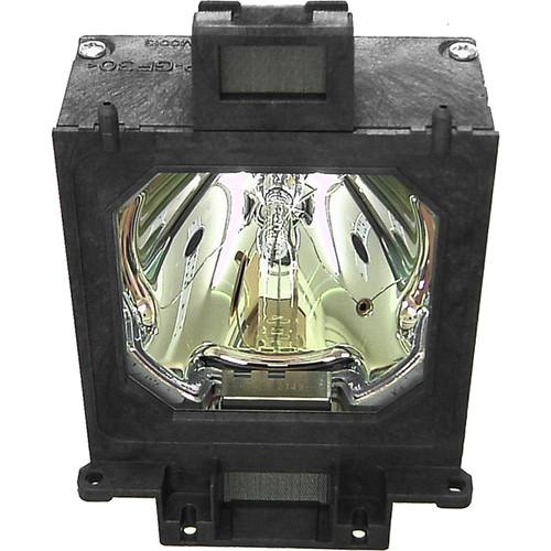 Projector Lamp 610 342 2626EIKI