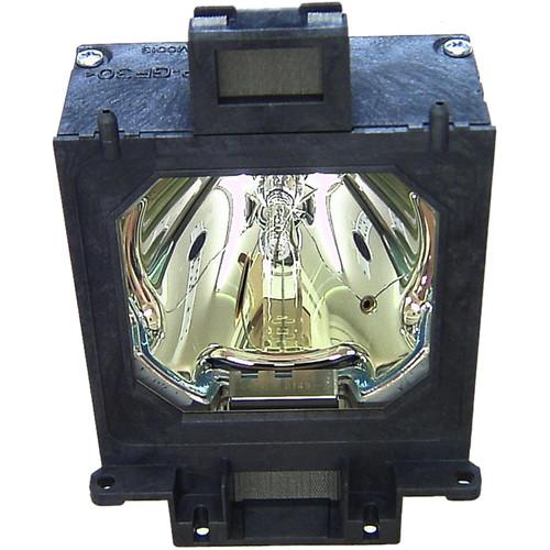 Projector Lamp 610-342-2626-SA