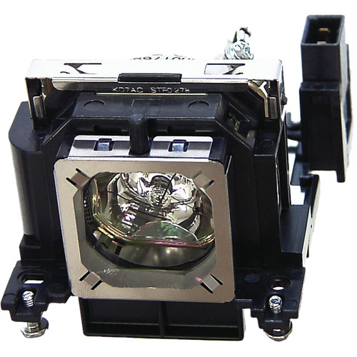 Projector Lamp 610-343-2069-EK