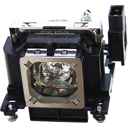 Projector Lamp 610-343-2069-SA
