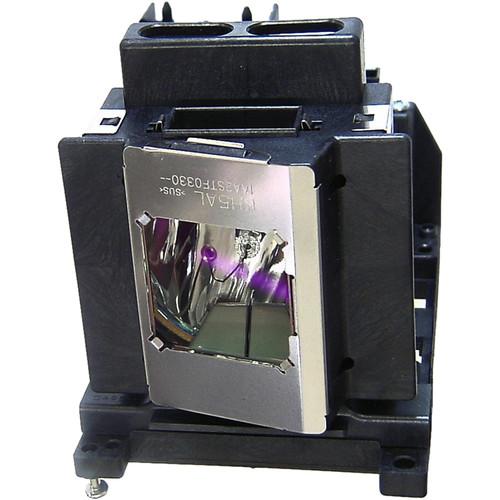 Projector Lamp 610-343-5336-SA