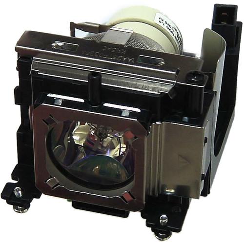Projector Lamp 610-345-2456EK