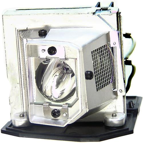 Projector Lamp 610-346-4633