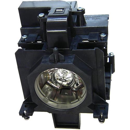 Projector Lamp 610-346-9607SANYO