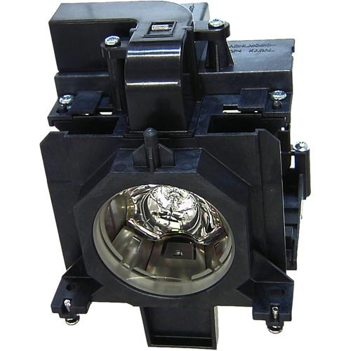 Projector Lamp 610-346-9607EK