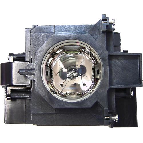 Projector Lamp 610-347-5158SANYO