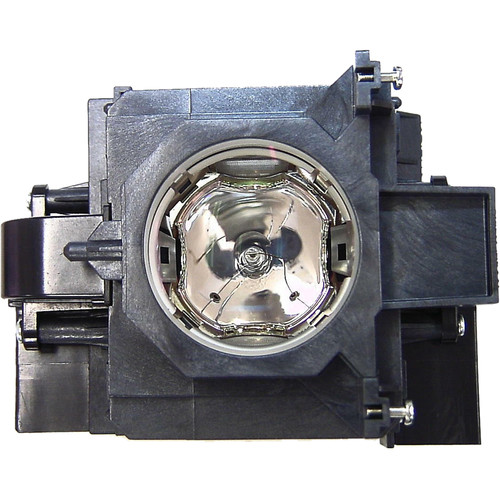Projector Lamp 610-347-5158SANYO