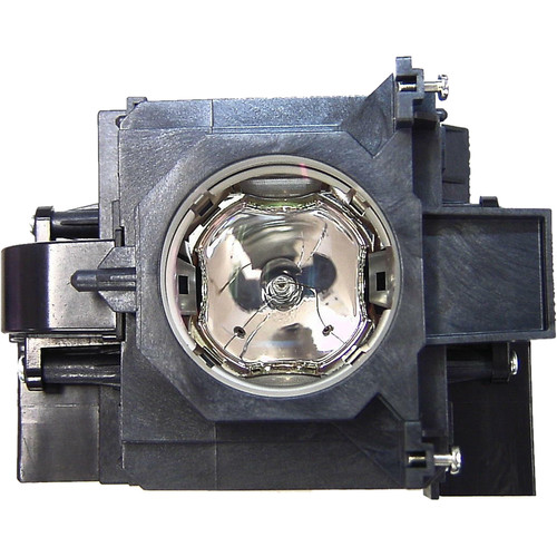 Projector Lamp 610-347-5158EK