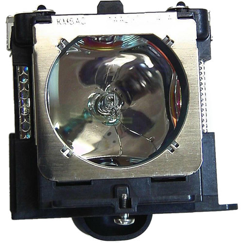 Projector Lamp 610-347-8791