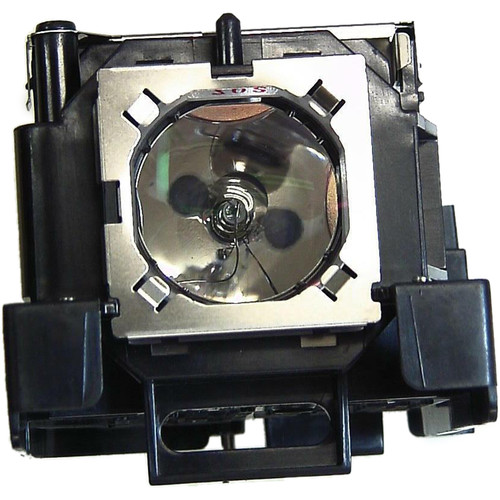 Projector Lamp 610-349-0847