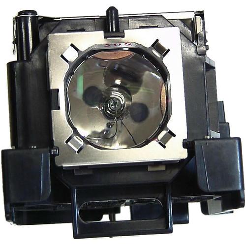 Projector Lamp 610-349-0847
