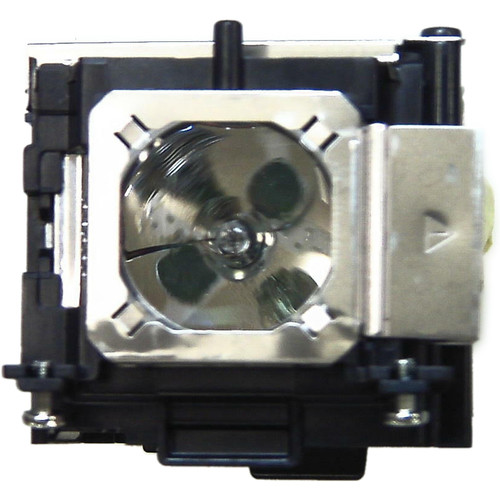 Projector Lamp 610 349 7518EIKI