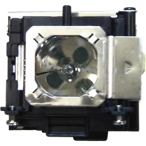 Projector Lamp 610-349-7518SA