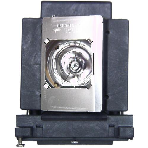 Projector Lamp 610-350-6814EK