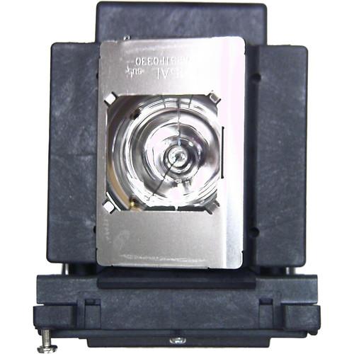 Projector Lamp 610-350-6814SA