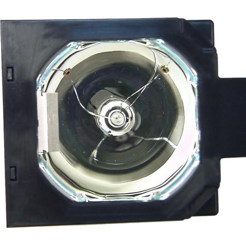 Projector Lamp 610 350 9051EIKI